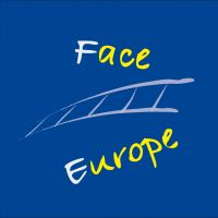face-europe.png